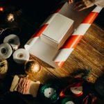 Mooie kerstpakketten vind je op kerstpakkettenplaza